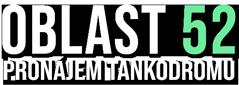Oblast52 - Pronájem pozemků Jihlava - Airsfot / bojovky / adrenalin