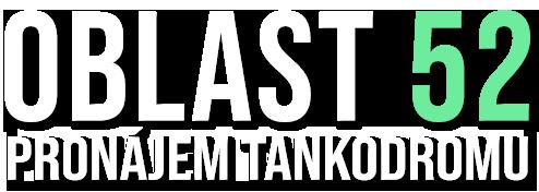 logo Oblast52
